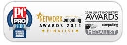 homepage-rhs-awards