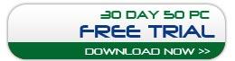 homepage-rhs-download