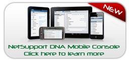 homepage-rhs-mobile