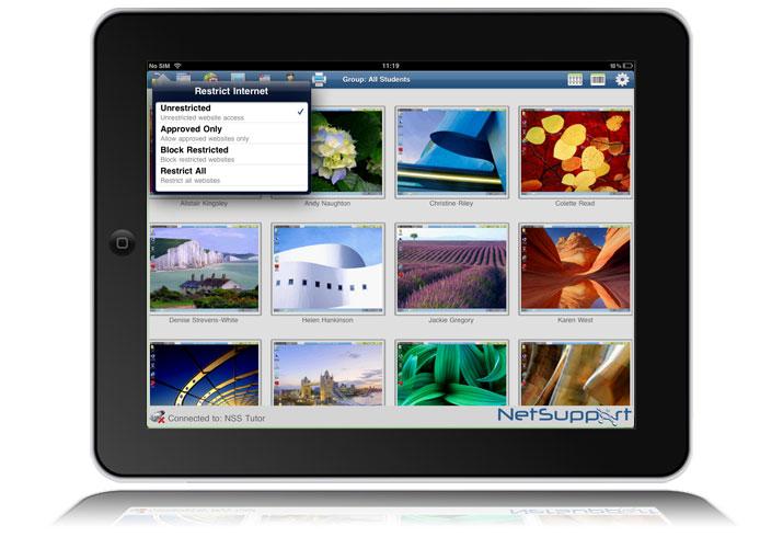 ipad-screenshot