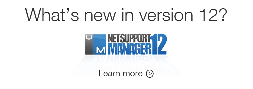 whats-new-in-v12
