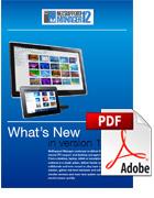 whats-new-pdf