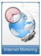 Internet-Metering